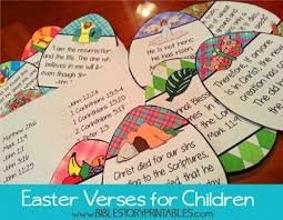 best 25 easter bible verses ideas on pinterest easter verses