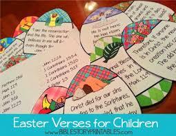 best 25 preschool bible verses ideas on children