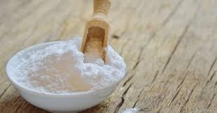 bicarbonate de sodium cuisine baking soda true enemy of the pharmaceutical industry