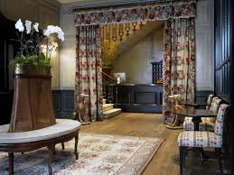 travelodge covent garden family room best price on covent garden hotel in london reviews