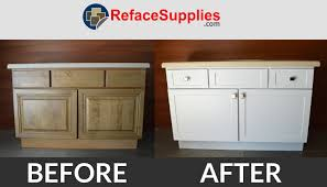 Refacing Cabinet Doors Marvelous Reface Supplies Peel And Stick Laminate Peelstix To Make