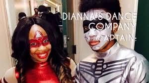 bring it on halloween costume bring it season 4 sneak peek u0026 dd4l exclusives part 2 youtube