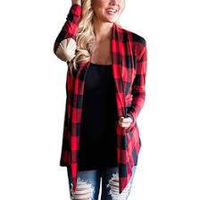 plaid winter jackets for women nz buy new plaid winter jackets