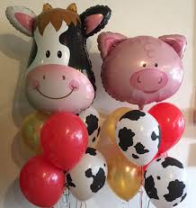 balloons delivered cheap balloon shop milford ct balloon décor helium balloons we