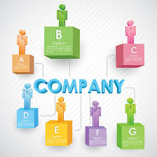 company profile design free vector download 1 059 free vector
