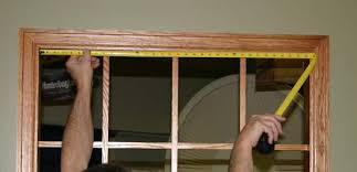 Blinds Outside Of Window Frame How To Measure Your Windows For Blinds And Window Coverings