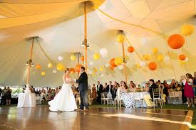 wedding venues in connecticut 10 unique wedding venues in connecticut weddingwire