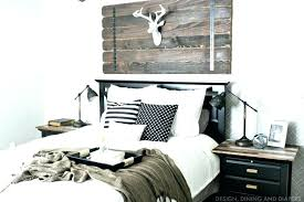 pictures of wall decorating ideas master bedroom wall decorating ideas