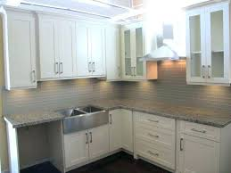 shaker style kitchen cabinets manufacturers kitchen shaker style cabinets s shaker style kitchen cabinets for