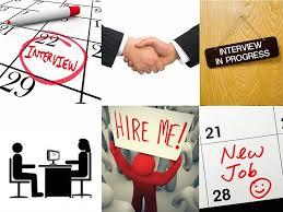 Seeking Pilot Script Writers Room 101 Three Types Of Tv Staffing Meetings Script