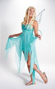 Fairy Halloween Costumes Women Ethereal Fairy Costume Womens Halloween Costumes Savers