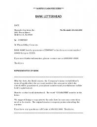 Bank Certification Letter Sle Guarantee Letter Personal 100 Images Quality Guarantee Letter