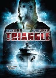 bluray kritik jack the giant killer the asylum youtube 12 besten horror movies that i have seen bilder auf pinterest