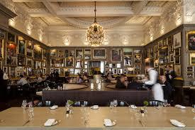 Family Restaurants Covent Garden Restaurants Open On New Year U0027s Day 2015 U2013 New Year U0027s Day In London