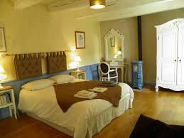 chambres hotes aveyron chambres d hotes de charme et table d hotes proche rodez en aveyron