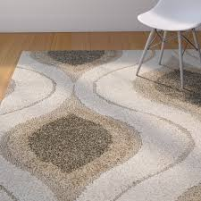 Purple Shag Area Rugs by How To Set A Gray Shag Area Rug On Persian Rugs Purple Area Rugs
