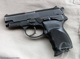 bersa u0027s 9mm pistol u2014a great buy