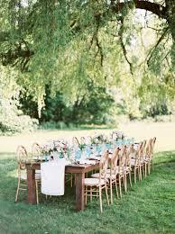 intimate flamborough hills wedding andrew mark photo