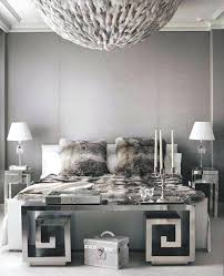 best silver bedroom decor ideas on coffee table design luxury