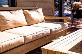 habiller un canapé 6 types de canapé pour habiller votre intérieur