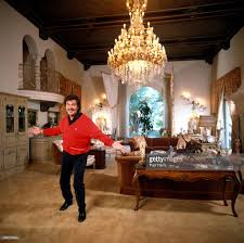 jayne mansfield house engelbert humperdinck pictures getty images