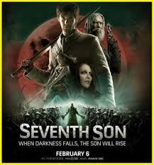 film laga jepang terbaru film action barat terbaru dan terbaik 2015 ngasih com