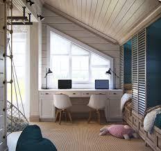 chambre avec lambris blanc enchanteur deco chambre lambris avec chambre lambris blanc