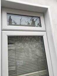 Cheap Exterior Doors For Home by Exterior Glazed Doors Gallery Doors Design Ideas