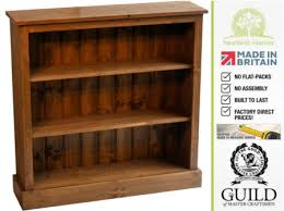 bookcases u0026 shelving in solid pine oak and painted various sizes