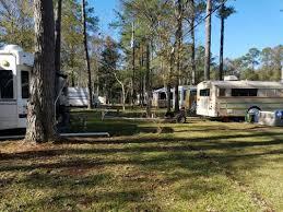 sunny pines 904 619 6118