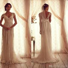 wedding dresses vintage discount vintage wedding dresses sheer wedding gown cap