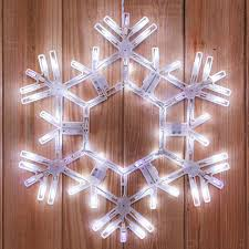 73 best all white lights images on lights