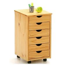 petit meuble de bureau meuble sous bureau élégant meuble a tiroir bureau petit meuble