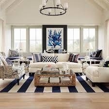 coastal home decor stores coastal living home decor deboto home design relaxing looks