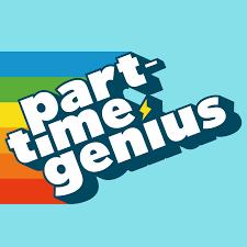 time part time genius
