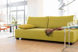 sofa nach ma innenarchitektur signet sofa innenarchitekturs