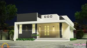 home design with budget low budget house with plan kerala pictures also charming houses in