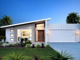 Interior Designers Gold Coast Ideas 46 Stunning Beach Home Designs Gold Coast 27 Remodel