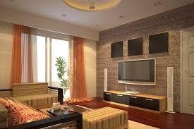 Design Ideas For Modern Apartments - Interior designing ideas