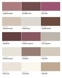 8 best paint colors images on pinterest color palettes benjamin