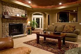 Finished Basement Bar Ideas Living Room Finished Basement Designs Basement Design Ideas