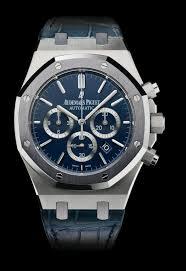 si e l or l un reloj es considerado como suizo si el movimiento es suizo si ha