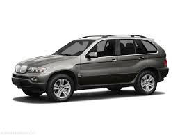 bmw x5 competitors used 2004 bmw x5 for sale in smithtown ny competition bmw of