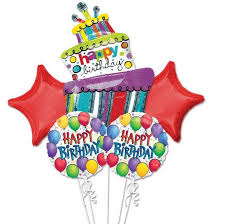 inflated helium balloons delivered the 25 best helium balloons delivered ideas on harry