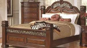 bedding set super king size bedding earnest king size bed linen