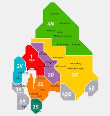map zones zones and zone map