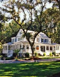 southern plantation style homes 191 best plantation style images on southern