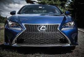 lexus rcf for sale south africa first drive 2015 lexus rc 350 u0026 rcf youtube