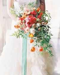 fall flowers for wedding super design ideas summer flowers for wedding best 25 bouquets on
