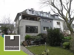 Verkauf Einfamilienhaus Referenzobjekte